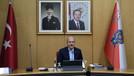 İçişleri Bakanı Soylu'nun istifası reddedildi