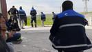 Cengiz İnşaat'ta büyük işçi kıyımı iddiası
