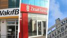Mayısta kamu bankalarında faizler düştü!