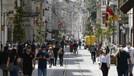 Virüsle birlikte işsizlik yüzde 33'e yükselecek