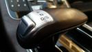 Otomatik vites satışları 'gaza' bastı