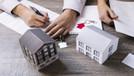 300 bin liralık ev kredisinin faizi ne kadar?