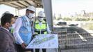 Kurum'dan İstanbul Finans Merkezi açıklaması