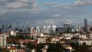 Konut fiyatları Türkiye genelinde yüzde 29,6 arttı