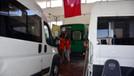 Karavan satışları yüzde 400 oranında arttı