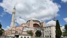 Ayasofya 86 yıl aradan sonra ibadete açılacak