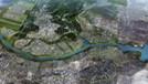 Kanal İstanbul güzergahındaki evlere kat sınırı