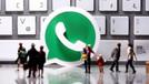 Kamu çalışanlarına WhatsApp yasağı