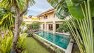 Uzmanlardan belgesiz villa kiralama uyarısı