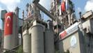 Nuh Çimento'ya o tesis için ÇED raporu kıyağı