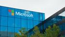 Microsoft'tan 7,5 milyar dolarlık yeni satın alma