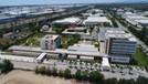 OSB'lerde kiralanan binalara vergi muafiyeti