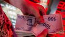 Tüketici kredisi kullananların oranı geriledi