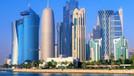 Katar gayrimenkul stokunu nasıl eritecek