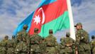 Azerbaycan Hadrut ve köylerini işgalden kurtardı
