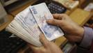 Emlak vergisi borcu olanlar heyecanla bekliyor