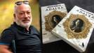 Adalya romanı ile Antalya'nın tanıtımına destek