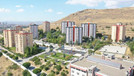 100 TL'ye kiralık evler için başvuru uzatıldı