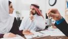 Suudiler Türkiye'deki gayrimenkullerini satıyor