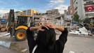 12 kişi hayatını kaybetti yıkılan bina sayısı 17