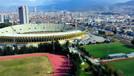 Atatürk Stadı yıkılacak mı?