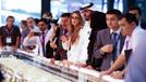 Türkiye'den 67 milyar TL'lik konut satın aldılar