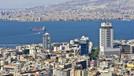 İzmir'de konut satışlarında rekor düşüş
