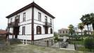 Zeytinlik 'UNESCO Dünya mirası' için hazır....