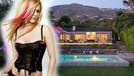 Malibu'dan  7.8 milyon dolarlık ev satın aldı
