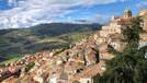 İtalya'da bu evler 1 Euroya satışta