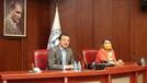 KİPTAŞ'tan İzmit'teki sağlık çalışanlarına konut