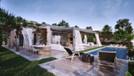 1 milyon dolara taş evler Yalıkavak'ta