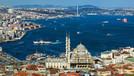 İstanbul'un o ilçesi için kritik karar