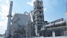 Çimentocular 'Türk Çimento' çatısı altında buluştu