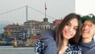 Mesut Özil'in İstanbul'daki evi hazırlanıyor