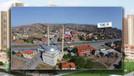 Kırıkkale Delice'ye 113 konutluk yeni proje