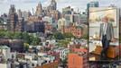 İnşaat firmaları gözünü Brooklyn'e dikti