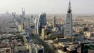 Müteahhitler için Suudi Arabistan uçağı kalkıyor