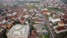Esenler Belediyesi'den 180 milyonluk arsa devri