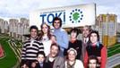 TOKİ İstanbul'da 201 bin liraya daire satıyor