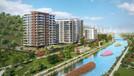 Kağıthane'de 9 bin TL kira garantili satış