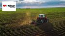 Polisan Manisa ve Balıkesir'de tarım arazisi sattı