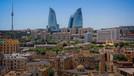 Azerbaycan otoyollarını Türk müteahhite emanet