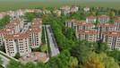 TOKİ Kırıkkale'de 560 TL taksitle ev satıyor