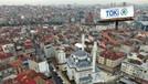 TOKİ'den İstanbul'a 277 konutluk yeni proje
