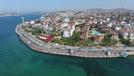 Üsküdar'daki büyük kentsel dönüşüm iptal edildi