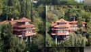 İstanbul'un ikonik binası satıldı mı? İlan silindi