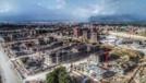 Kepez kentsel dönüşümünde 2658 vatandaş mağdur