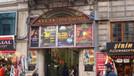 Atlas Sineması ve İstanbul Sinema Müzesi açılıyor
