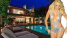 Pamela Anderson lüks villasına servet istedi